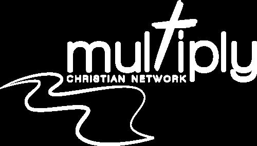 multiply 2012 logo blanco e1527707205197