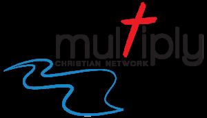 multiply Logotipo 2012