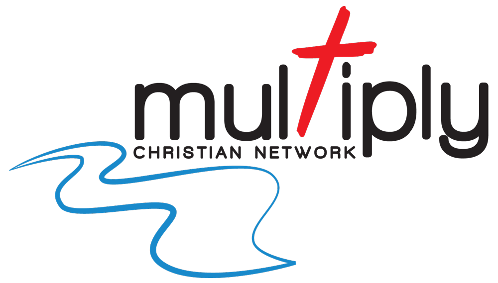 Multiply Christian Network